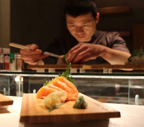nami-sushi2