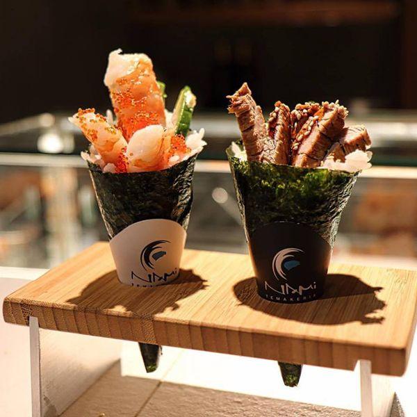 nami-sushi5