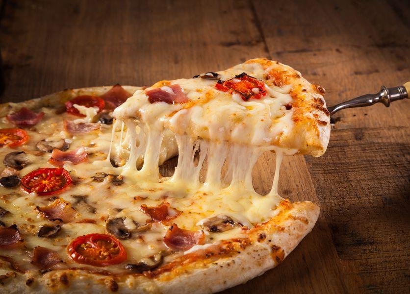 pizza-anoigma