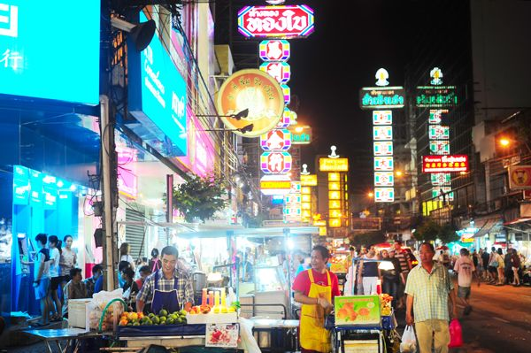 street-food-bangkok1