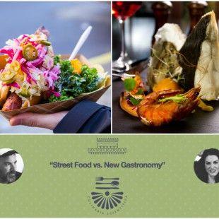 street-food-vs-new-gastronomy-maketa-olive
