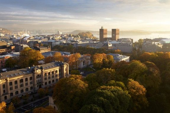 ANOIGMA3-Oslo-city