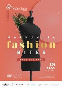 Matsuhisa_FashionBites)