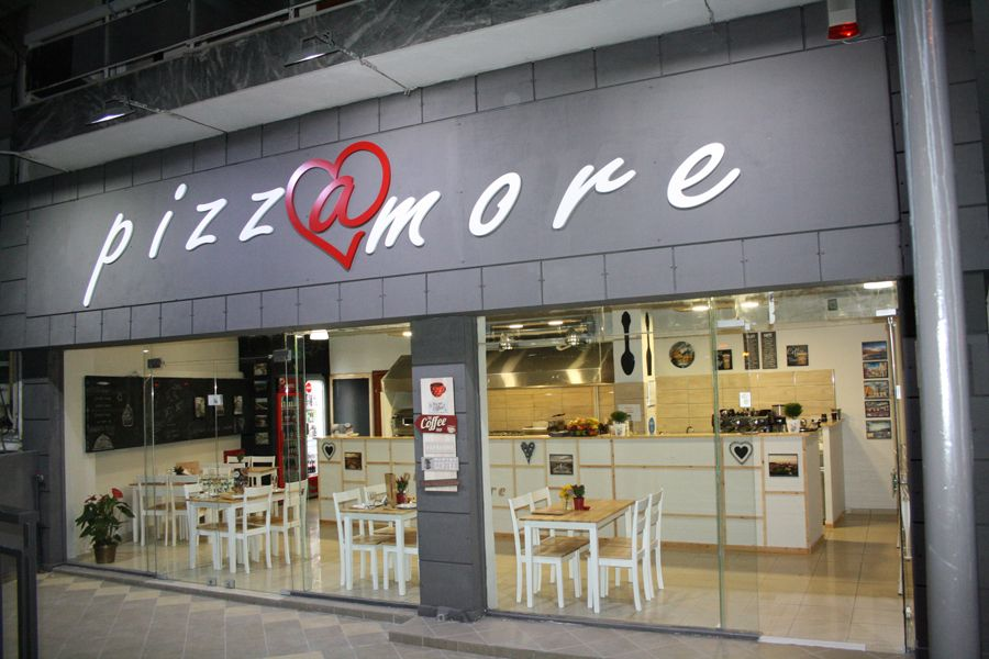 PIZZA-AMORE-ANOIGMA