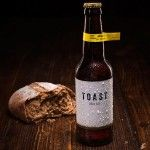 Toast-ale1