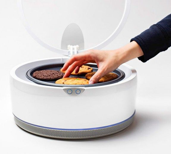 chip-smart-cookie-oven_anoigma