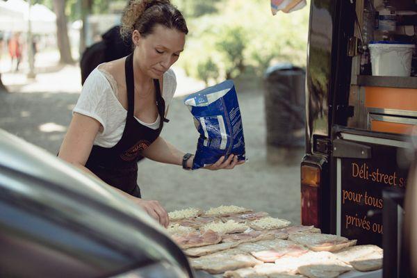 food-truck-10