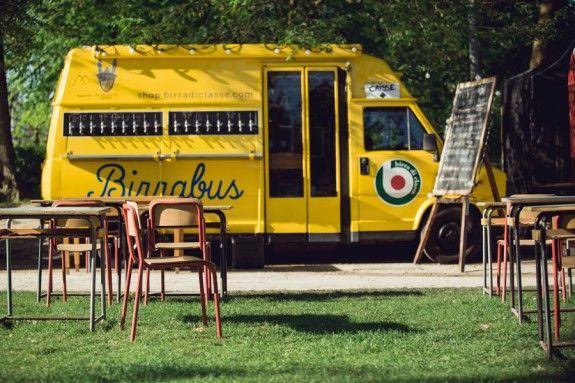 food-truck-anoigma5