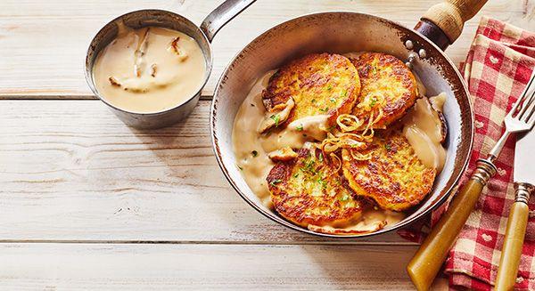 german-potatoes