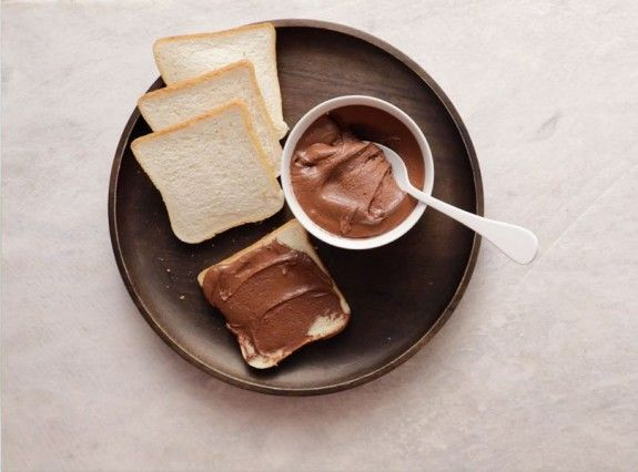 krema-kakao-fistiki