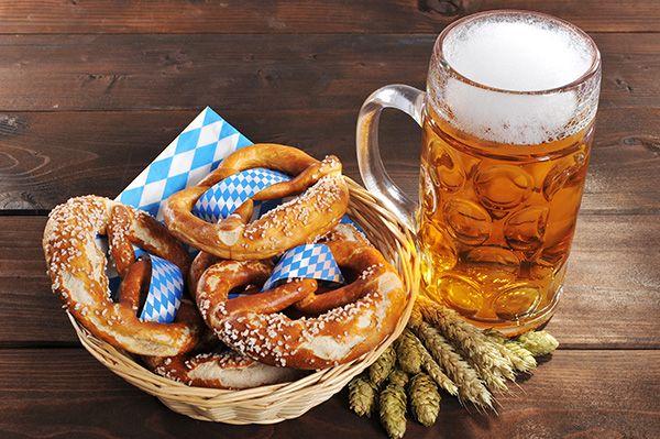 pretzel-mpira