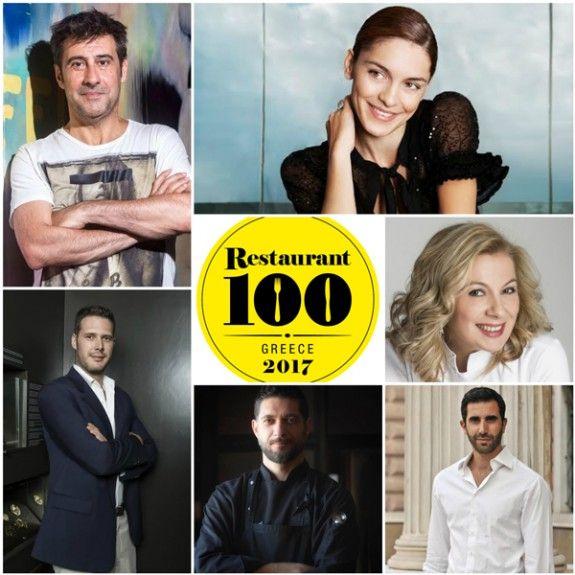 restaurant100
