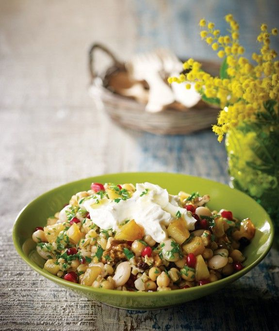 salata-ospria173927studiopaterakis