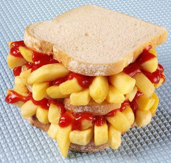 sandwich_ANOIGMA