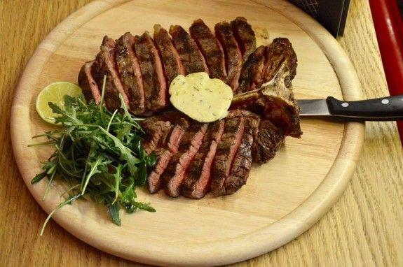 steak-anoigma1