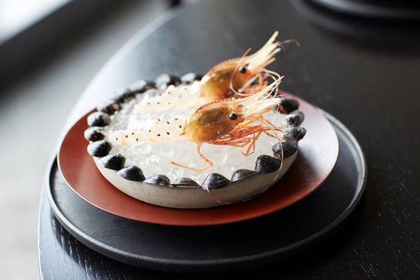 tokyo-prawns-noma