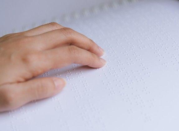 tyflos-kodikas-braille