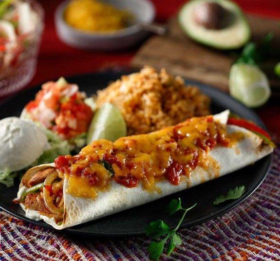 ANOIGMA-1-TGI_Fridays_Enchiladas