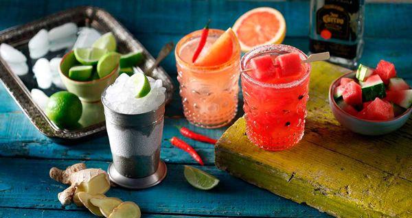 TGI_Fridays_Cocktails