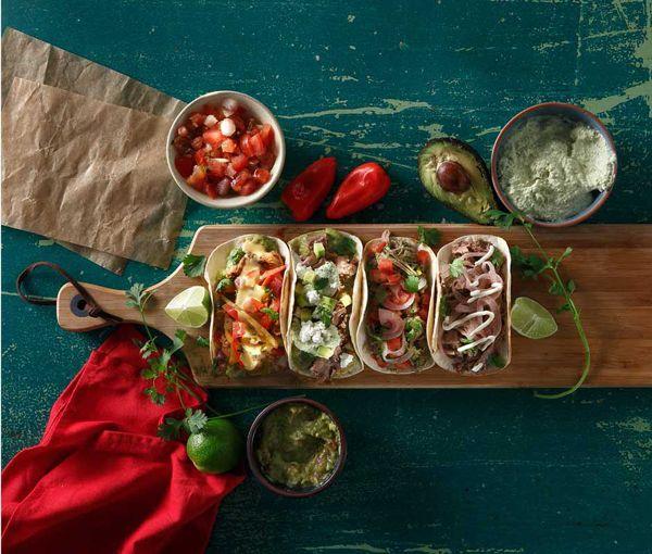 TGI_Fridays_Tacos