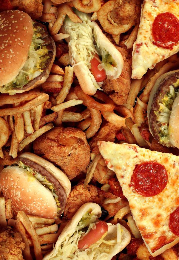 anoigma-JUNK-FOOD