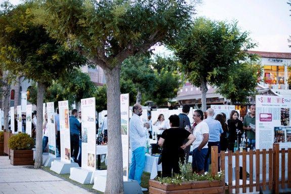 anoigma-Summerwine-festival-Day-Picture