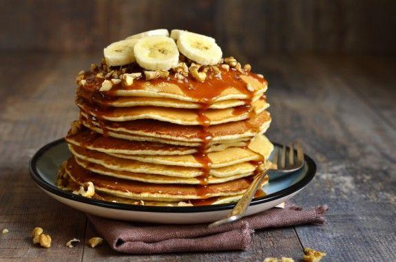 anoigma-pancakes