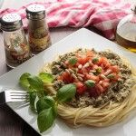 anoigma-spaghetti