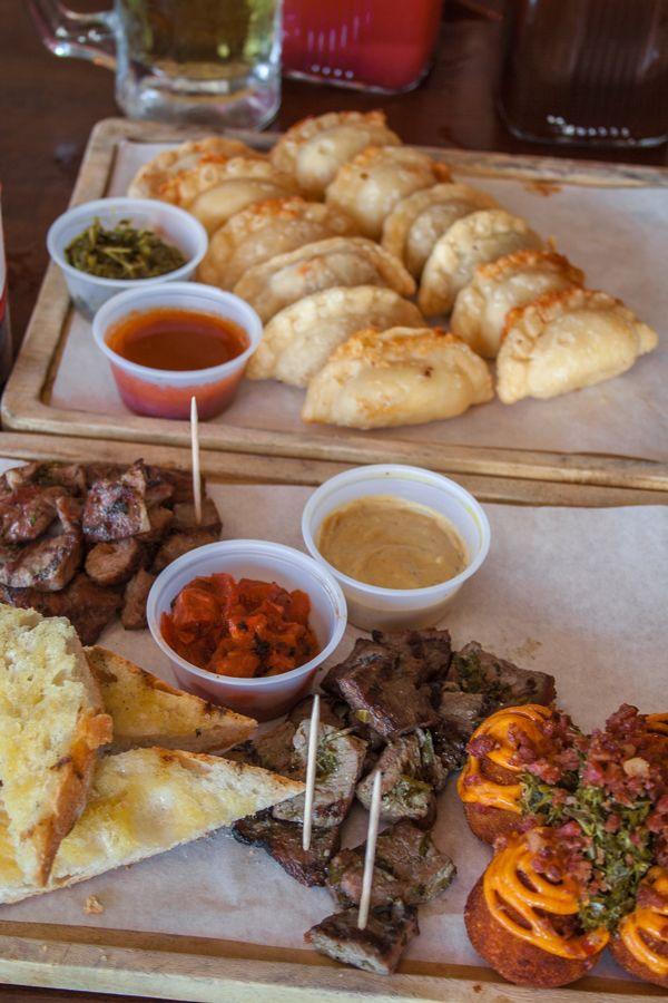 argentina-food1
