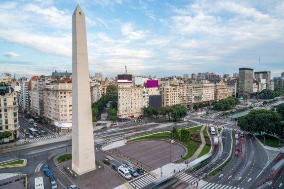 argentina_ANOIGMA