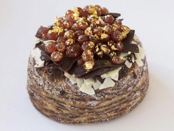 dum-dum-donutterie-cronut