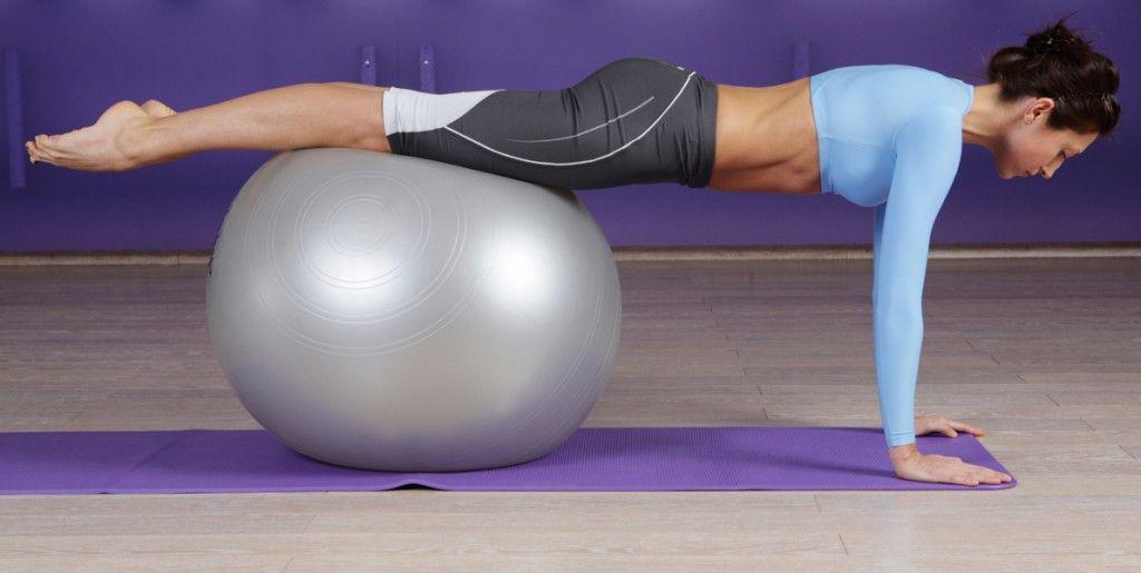 kopela-gymnastirio-anoigma