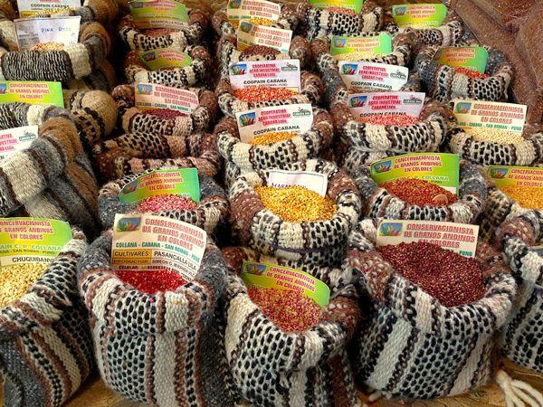 mistura-quinoa-varieties