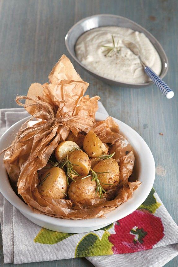 patates-ladokola1021328