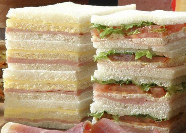 sandwich-de-miga