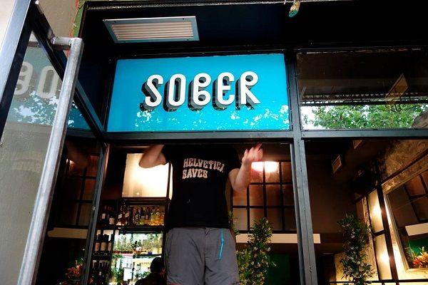 sober1