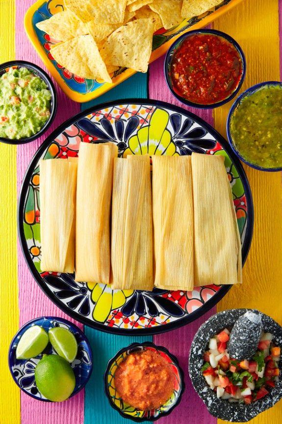 tamales-anoigma