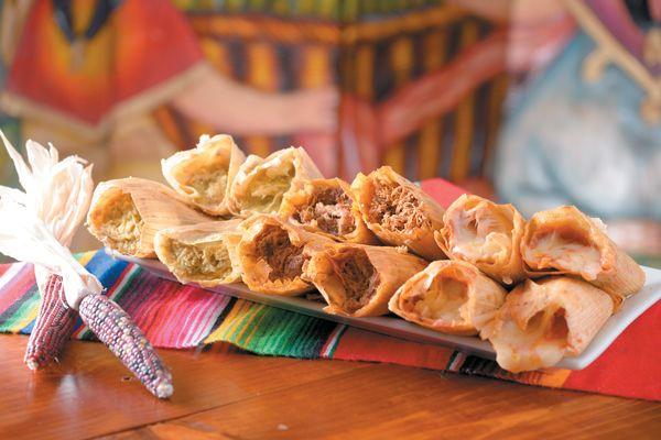 tamales1
