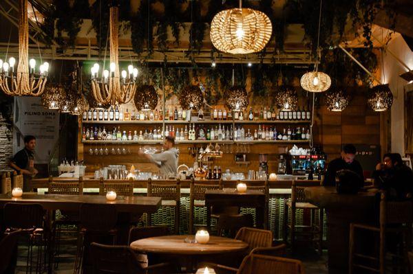 the-sowl-bar