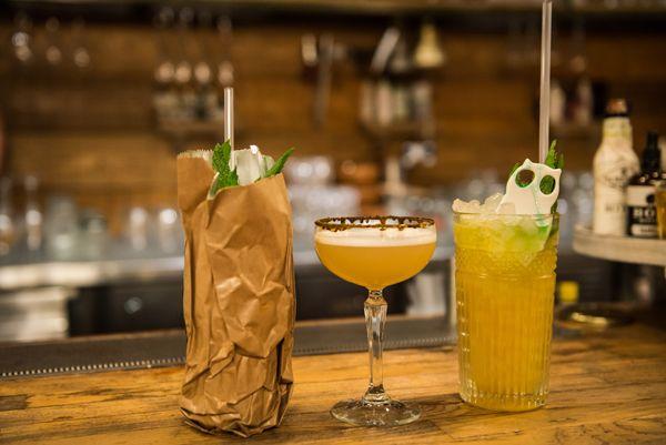 the-sowl-cocktails