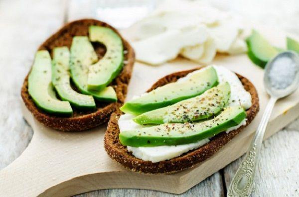 avocado2-575x380