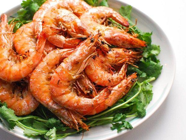 grilled-lemongrass-shrimp