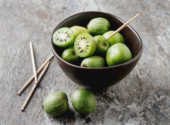 kiwi berries_anoigma