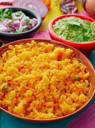 mexicanico ryzi