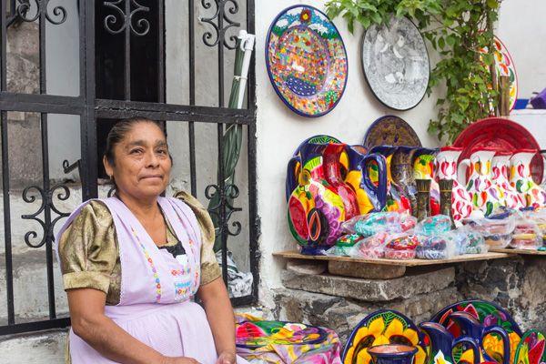 mexico (28)