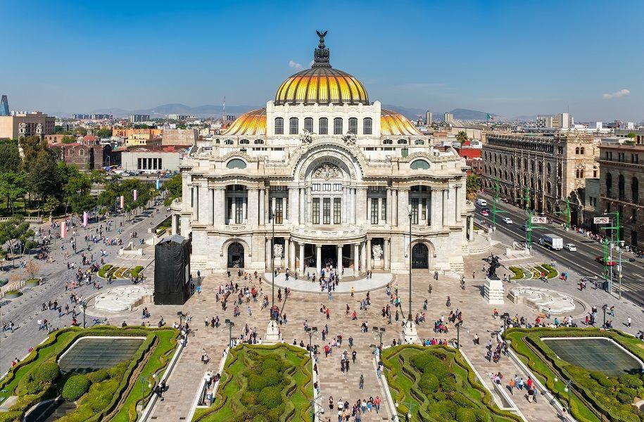 mexico_ANOIGMA