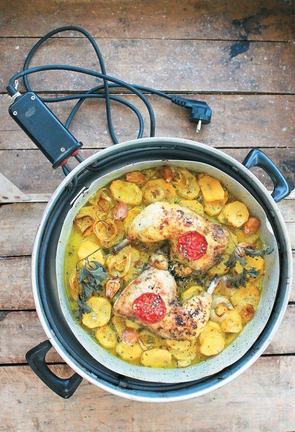 mpoutakia-kotopoulou-me-patates
