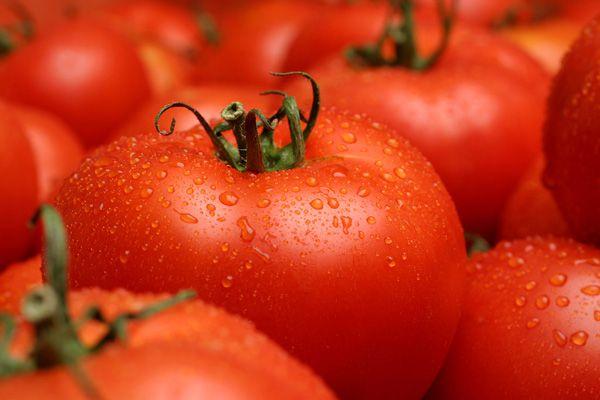 Τι μάς προσφέρει κάθε τροφή ανάλογα με το χρώμα της;