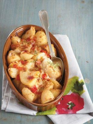patates-fournou-bira1021336