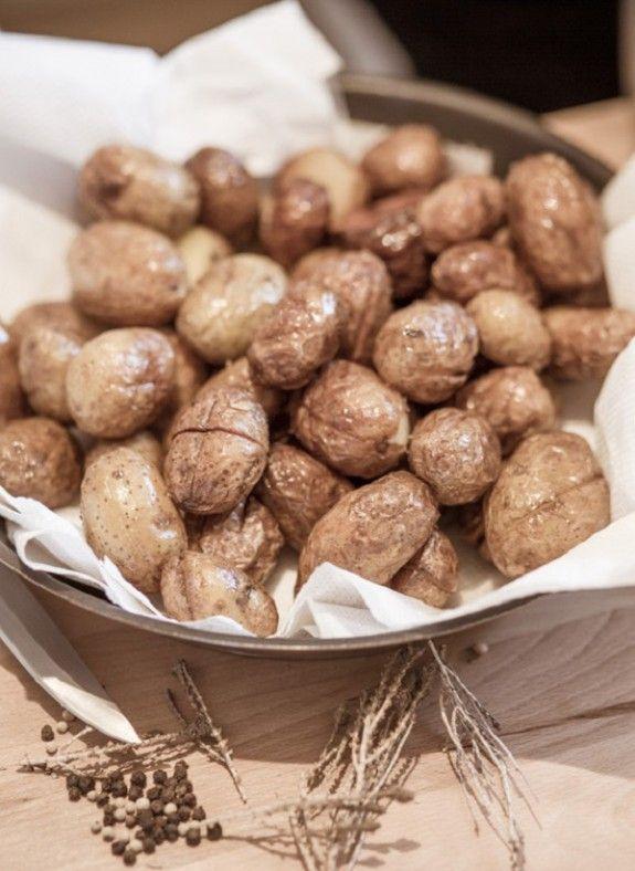patates-naxou-682x1024